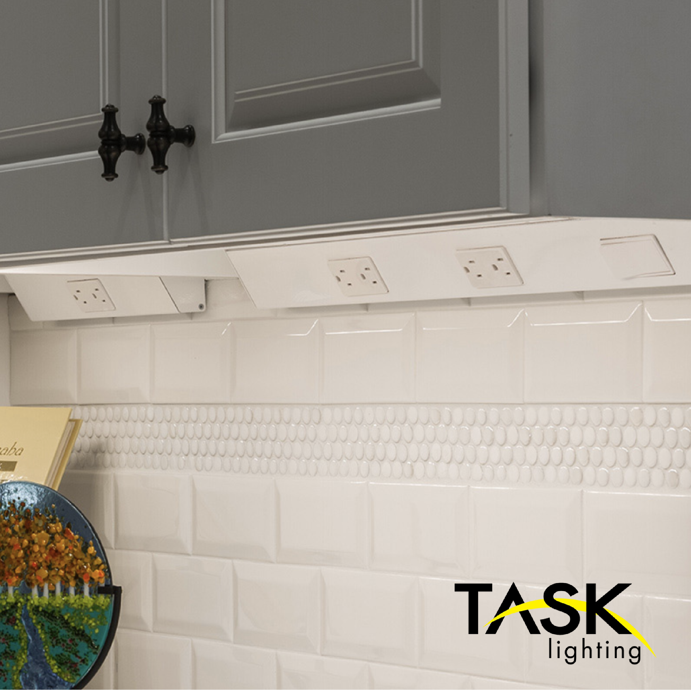 - Task Lighting: Angled Power Strips – Atlantic Sales And Marketing